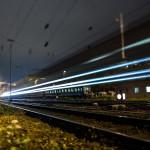 Güterbahnhof Geschichten IMGL4289 - Kopie
